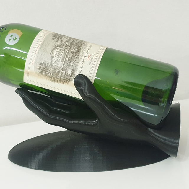 Hand_Wine_3Dprint